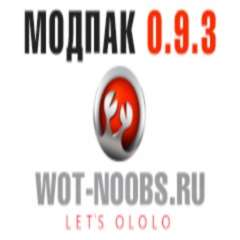 ������ �� Wot-noobs 0 9 16 World of Tanks