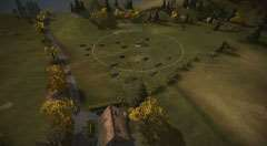 ������������ ������ World of Tanks 0.9.4