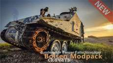 ������ Bolsen ��� World of Tanks 0 9 16